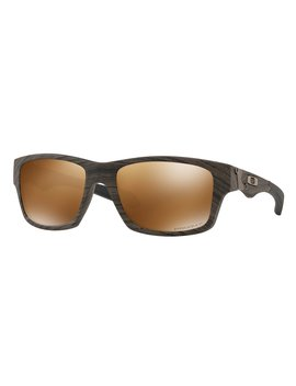 Jupiter Squared Sunglasses by Oakley