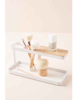 Streamlined Vanity Storage by Anthropologie