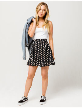Billabong Jane Skipper Skirt by Billabong