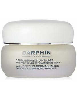 Darphin Age Defying Dermabrasion With Exfoliating Pearl Particles For All Skin Types, 1.6 Ounce by Darphin