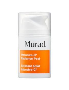 Intensive C® Radiance Peel by Murad