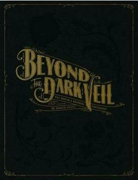 Beyond The Dark Veil By Jacqueline Ann Bunge Barger (English) Hardcover Book Fre by Ebay Seller