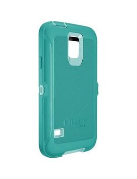 Rugged Protection Otterbox Defender Series Case For Samsung Galaxy S5 by Otterbox
