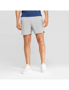 "Men's 5"" Running Shorts   C9 Champion® by C9 Champion®"