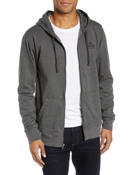 Fitz Roy Scope Zip Hoodie by Patagonia