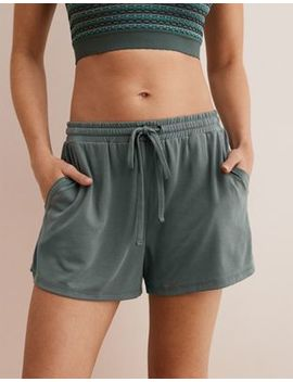 Aerie Real Soft® Easy&Nbsp;Short by American Eagle Outfitters