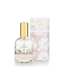 Magnolia Violet By Good Chemistry Eau De Parfum Women's Perfume   1.7 Fl Oz. by 1.7 Fl Oz.