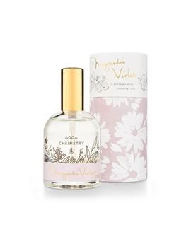 Magnolia Violet By Good Chemistry Eau De Parfum Women's Perfume   1.7 Fl Oz. by 1.7 Fl Oz.