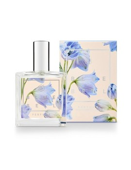 Bluebell By Good Chemistry Eau De Parfum Women's Perfume   1.7 Fl Oz. by 1.7 Fl Oz.