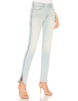 The Hyde Skinny Jean by Sandrine Rose