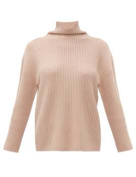 Bolivia Sweater by Max Mara Leisure