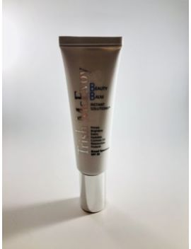 Trish Mc Evoy Beauty Instant Solutions Spf 35 Shade 1.5 Full Size Brand New by Trish Mc Evoy