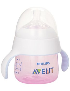 Phillips Avent Easy Sippy Cup 9 Oz   1 Pack by Ag Kupel