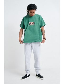 Uo Don't Tee by Urban Outfitters