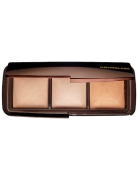 Ambient® Lighting Palette by Hourglass