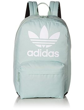 Adidas Originals Big Logo Backpack by Adidas Originals
