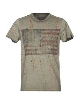 True Religion T Shirt   T Shirts And Tops by True Religion