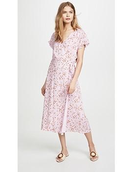 Bethwyn D Dress by Joie