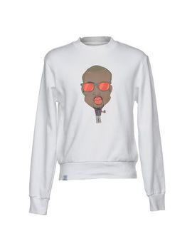 Spotlight Sweatshirt   Sweaters And Sweatshirts by Spotlight