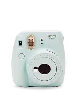 Instax Mini Camera by Fuji