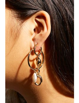 Stone Charm by Free People