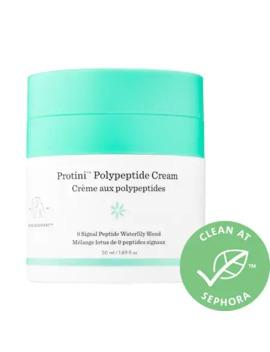 Protini™ Polypeptide Moisturizer by Drunk Elephant