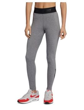 Leg A See High Rise Leggings by Nike