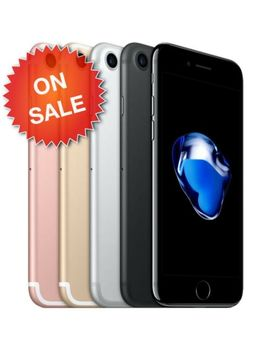 Apple I Phone8 | (Factory Unlocked) At&T T Mobile Gsm (64 Gb 256 Gb) Gray White Gold by Apple