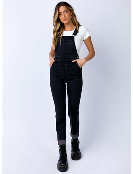 Abrand A 94 Slim Overall Vintage 90210 by Abrand
