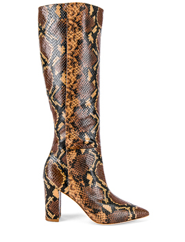 Jerri Boot by Ulla Johnson