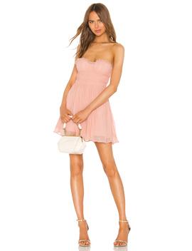 Josephine Mini Dress by Nbd