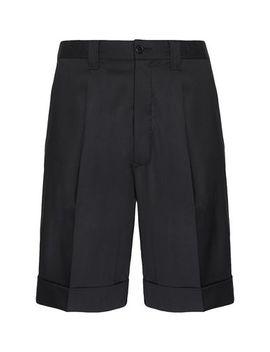 8 By Yoox Shorts & Bermuda   Pantaloni by 8 By Yoox