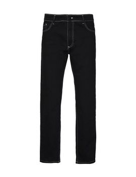 8 By Yoox Pantaloni Jeans   Jeans E Denim by 8 By Yoox