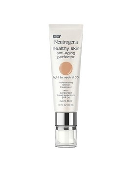 Neutrogena ® Healthy Skin Anti Aging Perfector by Aging Perfector