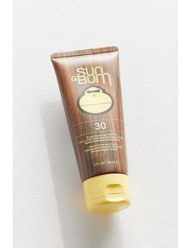 Sun Bum Original Spf 30 Sunscreen Lotion Mini by Sun Bum