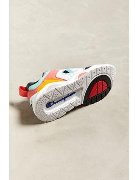 Champion Eighteen Retro Sneaker by Champion