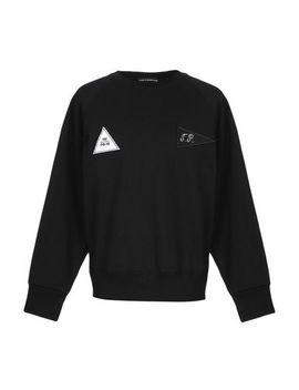 Gosha Rubchinskiy Sweatshirt   Jumpers And Sweatshirts by Gosha Rubchinskiy