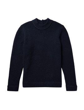 Craig Green Pullover   Pullover & Sweatshirts by Craig Green