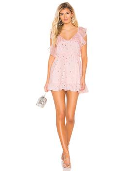 Austin Mini Dress by Lovers + Friends