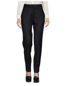 Stella Mc Cartney Pantalone   Pantaloni by Stella Mc Cartney