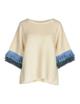 Tory Burch Pullover   Maglie E Felpe by Tory Burch