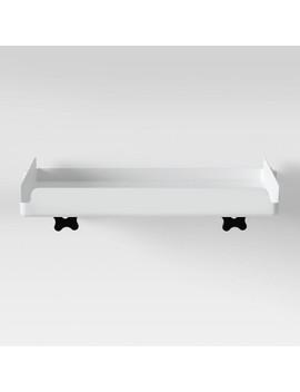 Fold Down Loft Tray   Room Essentials by Room Essentials