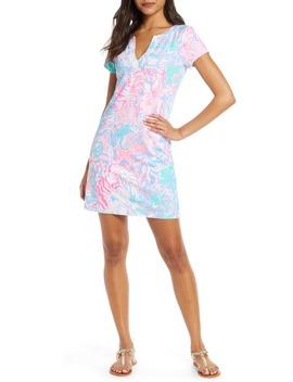 Sophiletta Upf 50+ Shift Dress by Lilly Pulitzer®