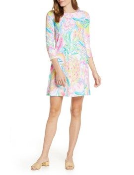 Ophelia Swing Dress by Lilly Pulitzer®