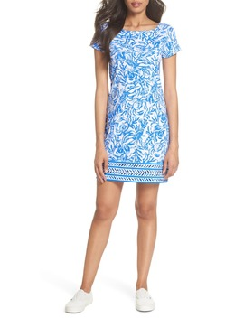 Marlowe Shift Dress by Lilly Pulitzer®