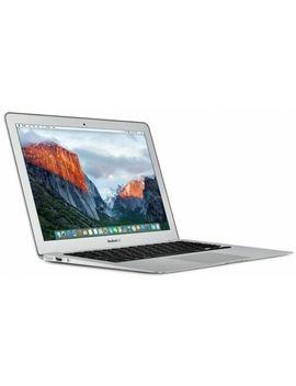 """Apple Mac Book Air 2014 13.3"""" Laptop   Md760 Ll/B Core I5 1.4 G Hz 4 Gb 128 Gb Ssd B by Apple"""