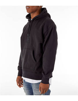 Men's Timberland Oversized Hoodie by Timberland