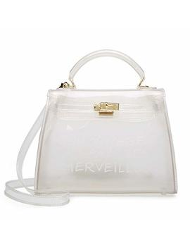 poxas-top-handle-pvc-womens-shoulder-bags-jelly-candy-color-ladies-handbags-crossbody-bag by poxas