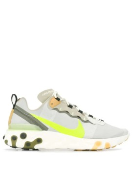 React Element 55 Trainers by Nike