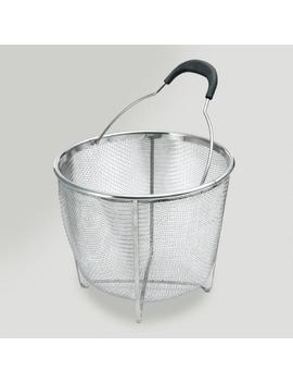Essential Cook's Colander by World Market